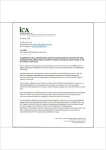 thumbnail.new?vault=Rotterdam&file=UNEP-FAO-RC-Effectiveness-PriorityActions-Comment-ICA-00-2018.English.pdf