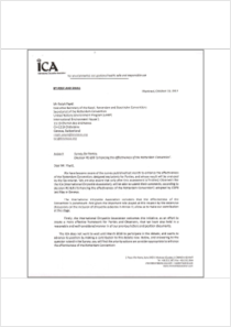 thumbnail.new?vault=Rotterdam&file=UNEP-FAO-RC-Effectiveness-PriorityActions-Comment-ICA-01-Letter-2018.English.pdf