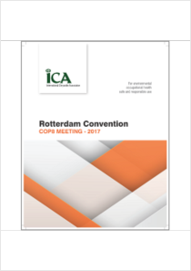 thumbnail.new?vault=Rotterdam&file=UNEP-FAO-RC-Effectiveness-PriorityActions-Comment-ICA-02-2018.English.pdf