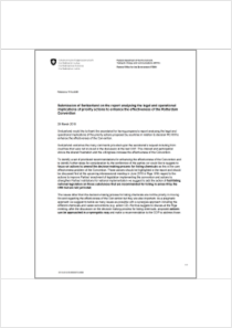 thumbnail.new?vault=Rotterdam&file=UNEP-FAO-RC-Effectiveness-PriorityActions-Comment-Switzerland-2018.English.pdf