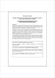thumbnail.new?vault=Rotterdam&file=UNEP-FAO-RC-ExportNotif-Questionnaire.En.pdf