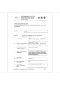 thumbnail.new?vault=Rotterdam&file=UNEP-FAO-RC-FRA-NOTIF-2-PropenoicAcid-2-methyl-203743037-Canada-20150203.pdf