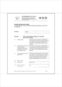 thumbnail.new?vault=Rotterdam&file=UNEP-FAO-RC-FRA-NOTIF-2-PropenoicAcid-2-methyl-459415066-Canada-20150203.En.pdf
