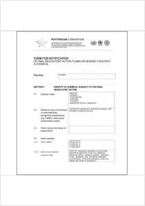 thumbnail.new?vault=Rotterdam&file=UNEP-FAO-RC-FRA-NOTIF-4_asbestos-Guyana-20150917.En.pdf