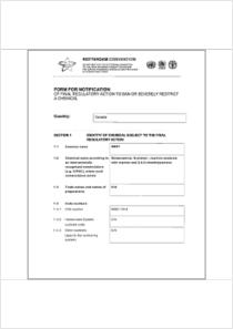 thumbnail.new?vault=Rotterdam&file=UNEP-FAO-RC-FRA-NOTIF-BNST-Canada-20150508.En.pdf