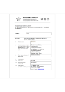 thumbnail.new?vault=Rotterdam&file=UNEP-FAO-RC-FRA-NOTIF-Benzidine-92875-Jordan-20151021.En.pdf