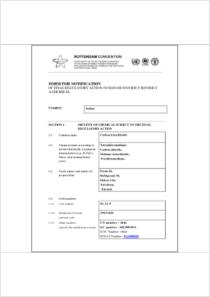 thumbnail.new?vault=Rotterdam&file=UNEP-FAO-RC-FRA-NOTIF-Carbon_tetrachloride-56235-Jordan-20161121.En.pdf