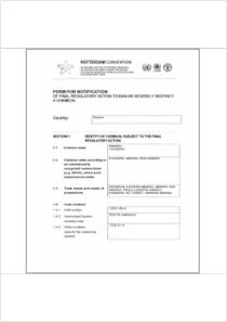 thumbnail.new?vault=Rotterdam&file=UNEP-FAO-RC-FRA-NOTIF-Crocidolite-Guyana-20150917.En.pdf