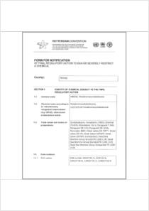 thumbnail.new?vault=Rotterdam&file=UNEP-FAO-RC-FRA-NOTIF-HBCD-Norway-20160822.En.pdf