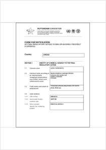 thumbnail.new?vault=Rotterdam&file=UNEP-FAO-RC-FRA-NOTIF-Lead_carbonate-598630-Jordan-20121030.En.pdf