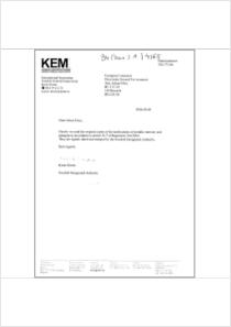 thumbnail.new?vault=Rotterdam&file=UNEP-FAO-RC-FRA-NOTIF-Mercury-Sweden-20060206.En.pdf
