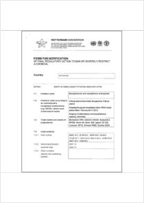 thumbnail.new?vault=Rotterdam&file=UNEP-FAO-RC-FRA-NOTIF-Nonylphenols-NPEthoxylates-Switzerland-20120723.En.pdf