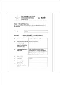thumbnail.new?vault=Rotterdam&file=UNEP-FAO-RC-FRA-NOTIF-PCB-Guyana-20150917.En.pdf