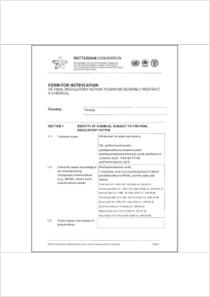 thumbnail.new?vault=Rotterdam&file=UNEP-FAO-RC-FRA-NOTIF-PFOA-Norway-20150428.En.pdf