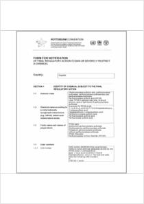 thumbnail.new?vault=Rotterdam&file=UNEP-FAO-RC-FRA-NOTIF-PFOS-Guyana-20150817.En.pdf