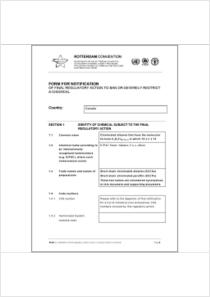 thumbnail.new?vault=Rotterdam&file=UNEP-FAO-RC-FRA-NOTIF-SCCAs-Canada-20131010.En.pdf