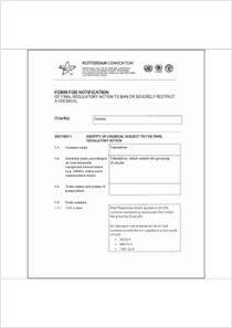 thumbnail.new?vault=Rotterdam&file=UNEP-FAO-RC-FRA-NOTIF-TBTs-Canada-20131016.En.pdf