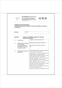 thumbnail.new?vault=Rotterdam&file=UNEP-FAO-RC-FRA-NOTIF-TEL-TML-Guyana-20150917.En.pdf