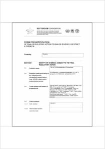 thumbnail.new?vault=Rotterdam&file=UNEP-FAO-RC-FRA-NOTIF-Tris2_3_DBPPhosphate-Guyana-20150917.En.pdf