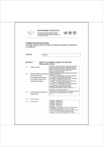 thumbnail.new?vault=Rotterdam&file=UNEP-FAO-RC-FRA-NOTIF-c-OctaBDE-Guyana-20150817.En.pdf