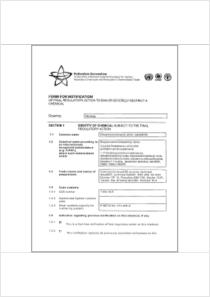 thumbnail.new?vault=Rotterdam&file=UNEP-FAO-RC-FRA-NOTIF-decaBDE-1163195-Norway-20140502.En.pdf