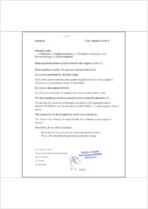 thumbnail.new?vault=Rotterdam&file=UNEP-FAO-RC-FRA-SUPDOC-Benzidine-Jordan-20160503-Summary.En.pdf