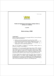 thumbnail.new?vault=Rotterdam&file=UNEP-FAO-RC-FRA-SUPDOC-PentaBDE-Norway-20101111-VKM-RiskAssessment-2005.No.pdf