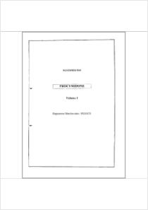 thumbnail.new?vault=Rotterdam&file=UNEP-FAO-RC-FRA-SUPDOC-Procymidone-EU-20130121-RiskAssessment-2000.En.pdf