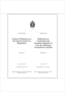 thumbnail.new?vault=Rotterdam&file=UNEP-FAO-RC-NATLEG-NOTIF-Canada-ExportControlList-20150617.Sp.pdf