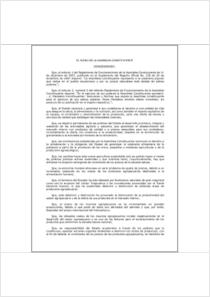 thumbnail.new?vault=Rotterdam&file=UNEP-FAO-RC-NATLEG-NOTIF-Ecuador-Mandat16-20080723.Sp.pdf