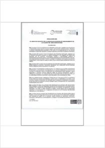 thumbnail.new?vault=Rotterdam&file=UNEP-FAO-RC-NATLEG-NOTIF-Ecuador-Resolution0298-AGROCALIDAD.Sp.pdf