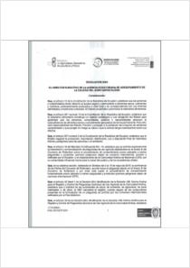 thumbnail.new?vault=Rotterdam&file=UNEP-FAO-RC-NATLEG-NOTIF-Ecuador-Resolution0364-AGROCALIDAD.Sp.pdf