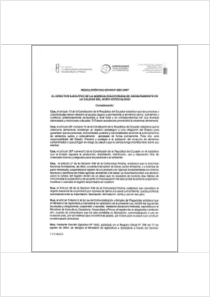 thumbnail.new?vault=Rotterdam&file=UNEP-FAO-RC-NATLEG-NOTIF-Ecuador-Resolution0407-AGROCALIDAD.Sp.pdf