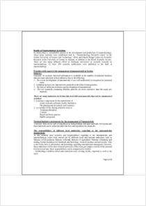 thumbnail.new?vault=Rotterdam&file=UNEP-FAO-RC-NCP-Nano-Summary-Jordan.En.pdf