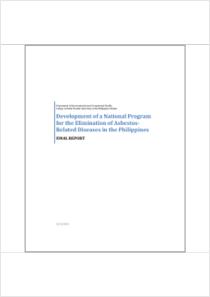 thumbnail.new?vault=Rotterdam&file=UNEP-FAO-RC-NPERD-Asbestos-Philippines-Report-2013.En.pdf