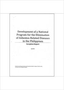 thumbnail.new?vault=Rotterdam&file=UNEP-FAO-RC-NPERD-Philippines-Inception-Report-2012.En.pdf