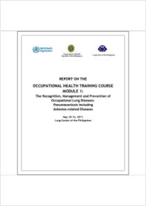 thumbnail.new?vault=Rotterdam&file=UNEP-FAO-RC-OHTraining-Report-20110510.En.pdf