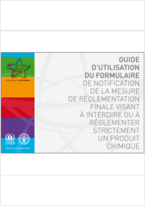thumbnail.new?vault=Rotterdam&file=UNEP-FAO-RC-PROC-GUID-Final_Reg_Action.French.pdf
