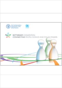 thumbnail.new?vault=Rotterdam&file=UNEP-FAO-RC-PUB-GENERALINFO-BROCHURE-SCIENCEFAIR-2015.EN.pdf