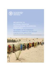 thumbnail.new?vault=Rotterdam&file=UNEP-FAO-RC-PUB-IMPL-WestAfrica-CILSS-2018.English.pdf