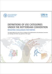 thumbnail.new?vault=Rotterdam&file=UNEP-FAO-RC-PUB-Leaflet-DUC-2018.English.pdf