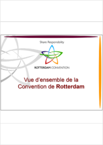 thumbnail.new?vault=Rotterdam&file=UNEP-FAO-RC-TRD-PUB-PowerPoint_RC_overview.French.pdf