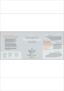 thumbnail.new?vault=Rotterdam&file=UNEP-FAO-RC-TRD-PUB-Towards_resp_trade.English.pdf