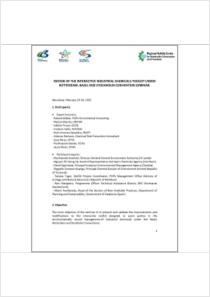 thumbnail.new?vault=Rotterdam&file=UNEP-FAO-RC-Toolkit-Workshop-Spain-Report-20150225.En.pdf
