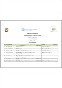 thumbnail.new?vault=Rotterdam&file=UNEP-FAO-RC-Workshop-Azerbaijan-LOP-20161221.English.pdf