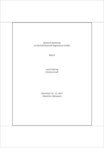 thumbnail.new?vault=Rotterdam&file=UNEP-FAO-RC-Workshop-Botswana-Report-20171210.English.pdf