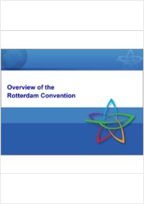 thumbnail.new?vault=Rotterdam&file=UNEP-FAO-RC-Workshop-CRC-PRENT-SESSION.1-01-20160418.En.pdf