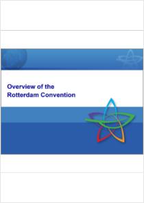 thumbnail.new?vault=Rotterdam&file=UNEP-FAO-RC-Workshop-CRCOrientation-PRENT-1.1.English.pdf