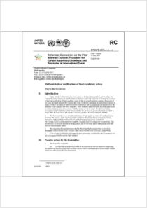 thumbnail.new?vault=Rotterdam&file=UNEP-FAO-RC-Workshop-CRCOrientation-PRENT-2.3-Part1.2.English.pdf