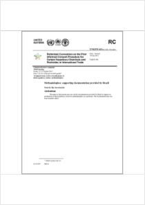 thumbnail.new?vault=Rotterdam&file=UNEP-FAO-RC-Workshop-CRCOrientation-PRENT-2.3-Part1.3.English.pdf